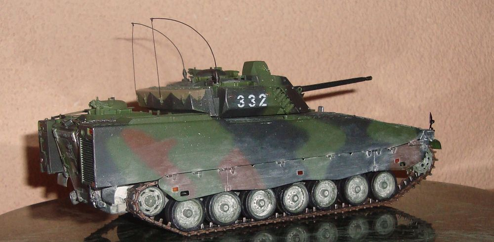 Combat Vehicle 90/30 / Spz2000 Swiss Army 1/35 Index.php?action=dlattach;topic=1284